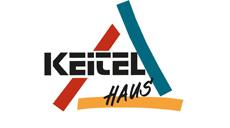 Logo Keitel Haus