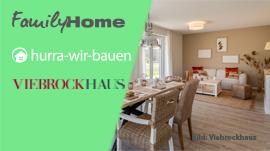 Viebrockhaus eröffnet das Maxime 220 II mit Flachdach und das Maxime 300 in Hirschberg