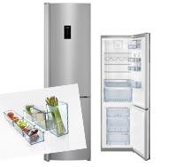 AEG Kühlschrank Santo S93930CMXF