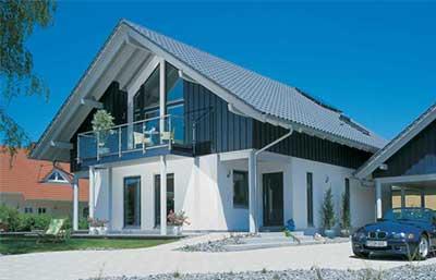 Schwörer Haus Ausstellung musterhäuser schwörerhaus hurra wir bauen