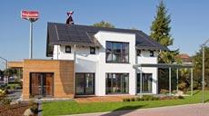 Fingerhut EnergiePlus Haus R 140.20