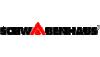 Unternehmenslogo Schwabenhaus GmbH & Co. KG