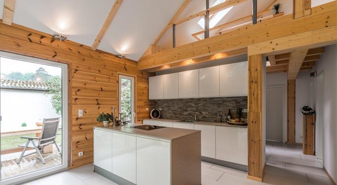 fullwood kundenhaus halterner berge. Black Bedroom Furniture Sets. Home Design Ideas