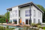Lehner Haus Homestory 359 Außenansicht