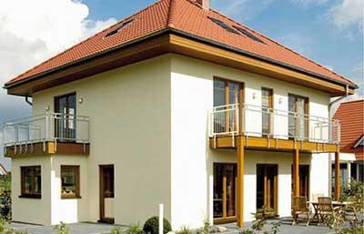 Bien Zenker Haus Erfahrungen. Gallery Of With Bien Zenker Haus ...