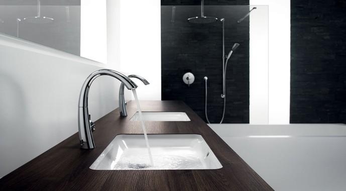 kwc deutschland gmbh. Black Bedroom Furniture Sets. Home Design Ideas