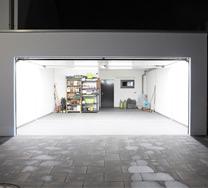 LED-Stripes von Teckentrup