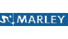 Unternehmenslogo Marley Deutschland GmbH