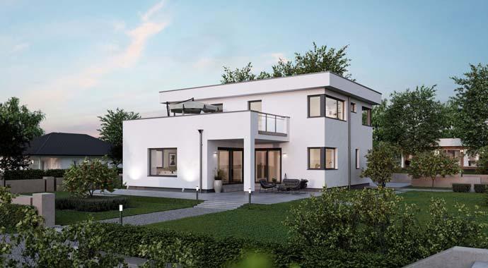 elk fertighaus will auf deutschem markt expandieren. Black Bedroom Furniture Sets. Home Design Ideas