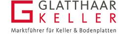 Glatthaar Logo