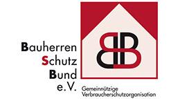 Der Bauherren-Schutzbund hilft Bauherren mit wichtigen Tipps bei allen Fragen zum Thema Hausbau.
