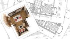 Es muss eine Menge beachtet werden, wenn es darum geht neuen Wohnraum zu schaffen.