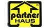 Unternehmenslogo Partner-Haus