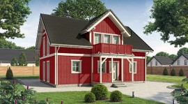 der neue dan wood online konfigurator hurra wir bauen. Black Bedroom Furniture Sets. Home Design Ideas