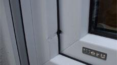 Das portal f r bauherren und renovierer hurra wir bauen for Fenster sicherheitsbeschlage