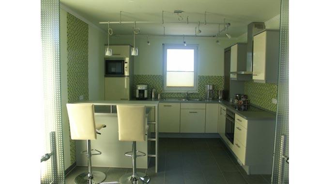 Küchenmöbel Town Und Country Haus