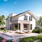 Living Haus Sunshine 144 V4