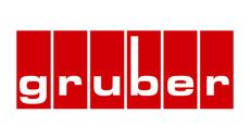 Logo Gruber Holzhaus