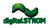 Unternehmenslogo digitalSTROM AG
