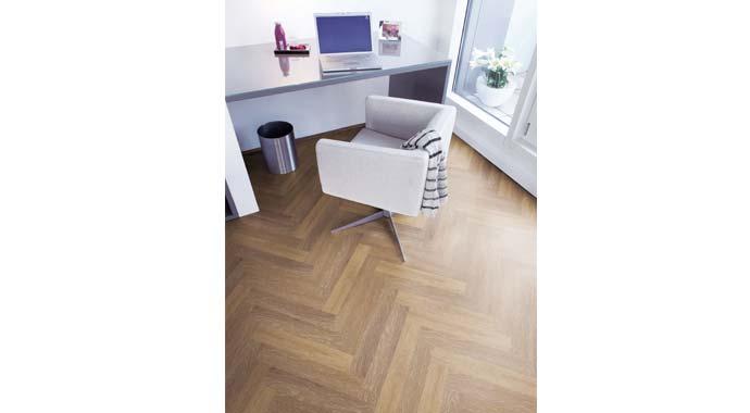 fischgr tparkett von project floors. Black Bedroom Furniture Sets. Home Design Ideas