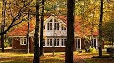 Haacke Haus Musterhaus Vita
