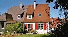 Seit dem 1. Januar 2009 ist der Energieausweis bei Vermietung und Verkauf einer Immobilie vorzuzeigen.