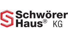 Logo SchwörerHaus
