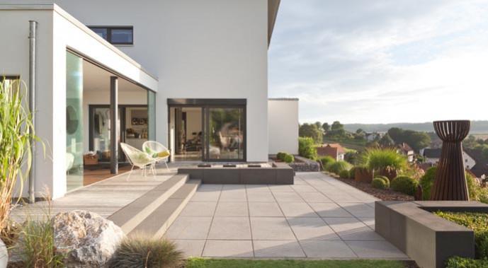 Rinn Beton- und Naturstein