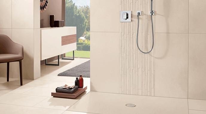 villeroy boch ag. Black Bedroom Furniture Sets. Home Design Ideas