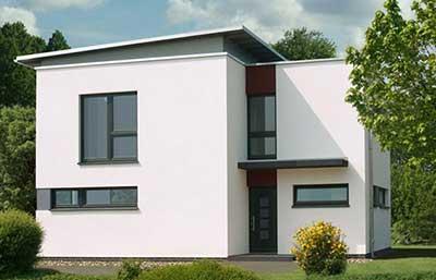 Musterhäuser Von Viebrockhaus Hurra Wir Bauen