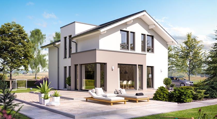 bien zenker hauspreise haus bauen kosten und ausstattung with bien zenker hauspreise cool bien. Black Bedroom Furniture Sets. Home Design Ideas