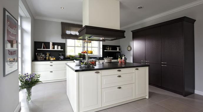 heinz von heiden arcus villa falkensee. Black Bedroom Furniture Sets. Home Design Ideas