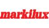 Unternehmenslogo markilux Schmitz-Werke GmbH + Co. KG