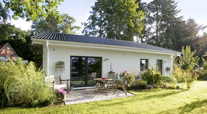 dan wood bungalow perfect 82. Black Bedroom Furniture Sets. Home Design Ideas