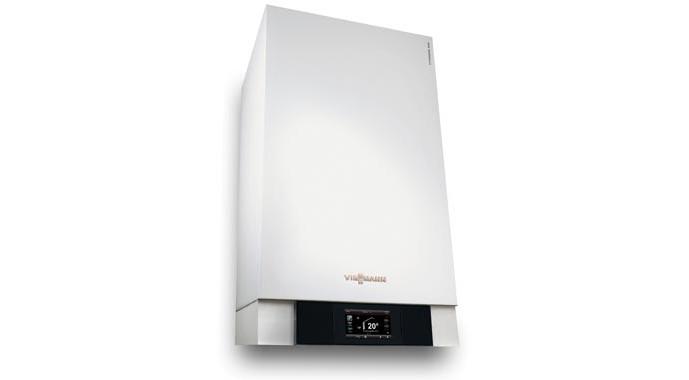 heizung moderne heiztechnik spart energie und heizkosten. Black Bedroom Furniture Sets. Home Design Ideas