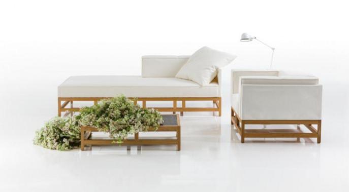 tipps gesundes wohnen und nat rlich einrichten. Black Bedroom Furniture Sets. Home Design Ideas