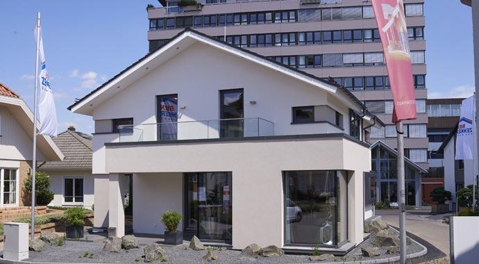 Bienz-Zenker: Evolution Stuttgart