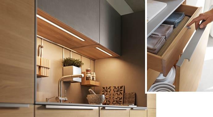 filigno k che von team 7. Black Bedroom Furniture Sets. Home Design Ideas