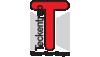 Unternehmenslogo Teckentrup GmbH & Co. KG