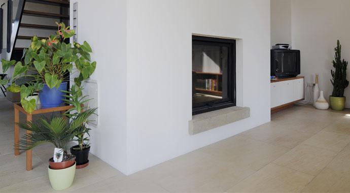 Ytong Bausatzhaus Individuelle Planung