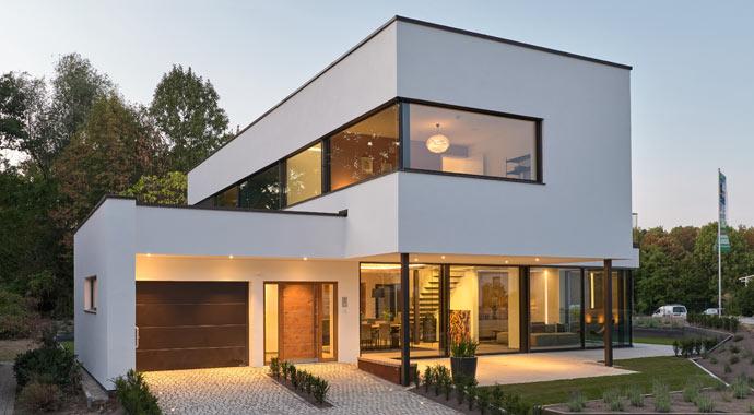 fertighaus top 10 streif fertighaus preise streif haus preise streif haus potsdam. Black Bedroom Furniture Sets. Home Design Ideas