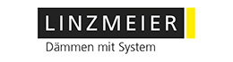 Logo Linzmeier