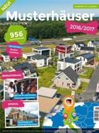 Titel Musterhäuser 2016/2017