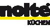 Unternehmenslogo Nolte Küchen GmbH & Co. KG