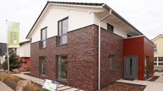 Gussek Haus Pappelallee Variante 1