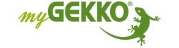 Logo myGEKKO