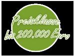 Button Häuser bis 200.000 Euro
