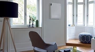 das portal f r bauherren und renovierer hurra wir bauen. Black Bedroom Furniture Sets. Home Design Ideas