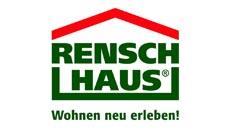 Logo Rensch-Haus
