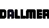 Unternehmenslogo Dallmer GmbH & Co. KG